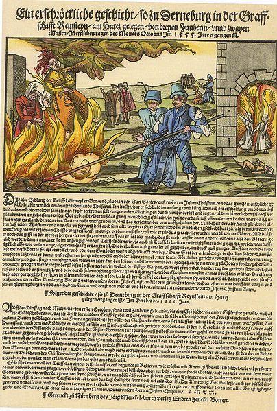 404px-Zeitung_Derenburg_1555