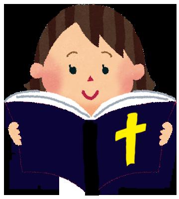 世界の7割「神を信じる」 日本は無神論者の割合で世界2位 世界1位は中国