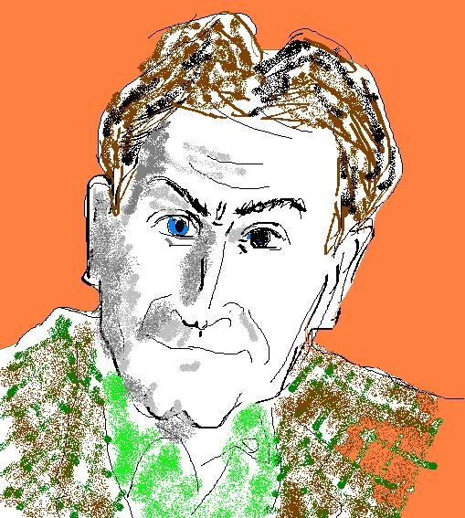 Pierre_Bourdieu_drawing