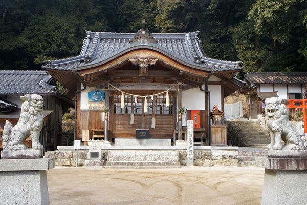 isonokamifutsu5