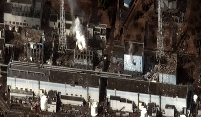 1024px-Fukushima_I_by_Digital_Globe
