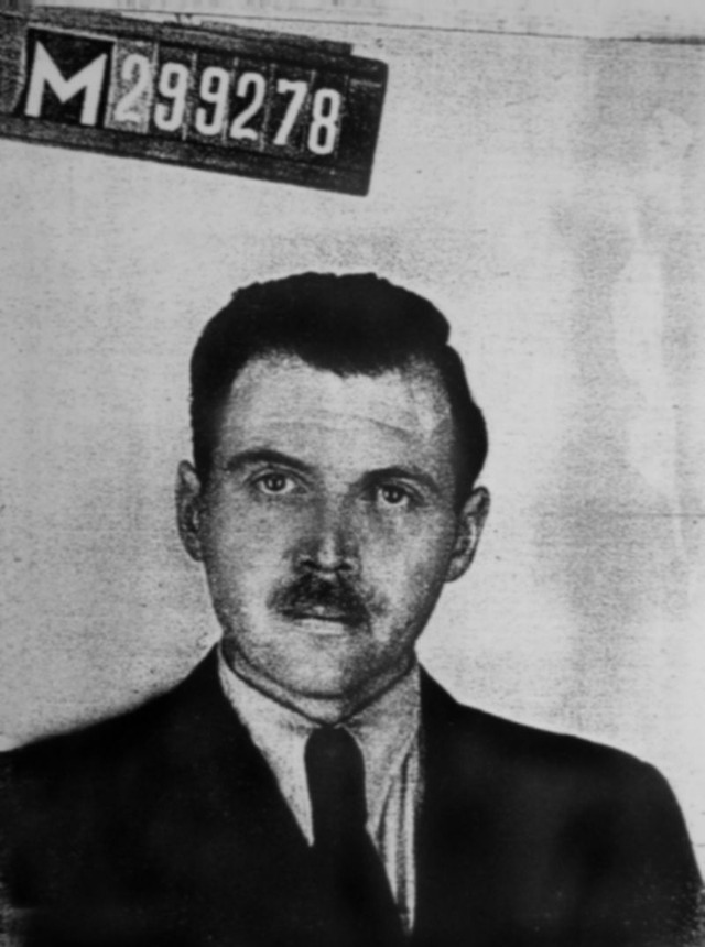 800px-WP_Josef_Mengele_1956