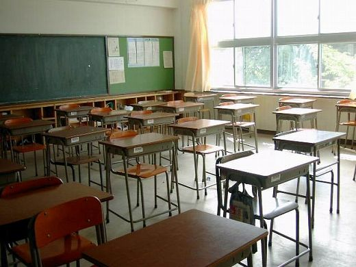 今思うとしょうもなと思う小学校の授業の内容や行事あげてけ