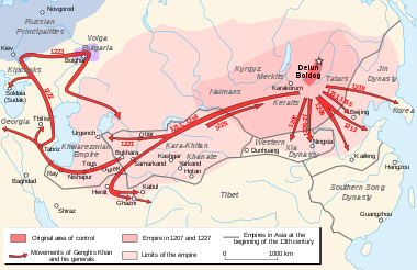 380px-Genghis_Khan_empire-en.svg