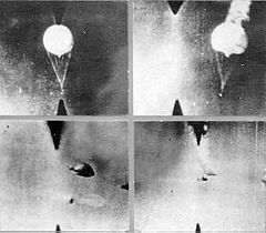 240px-Japanese_fire_balloon_shotdown_gun