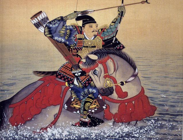 最強の剣→エクスカリバー 最強の槍→ゲイボルク 最強の弓→???