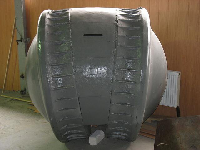 800px-Kugelpanzer