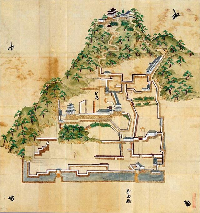 Burg_Tottori_Plan_alt