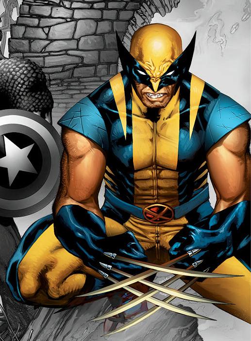 Wolverine_(comics)