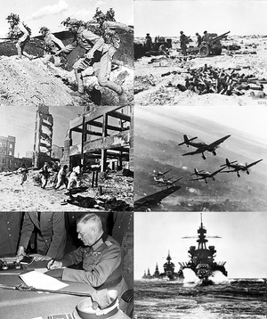 300px-Infobox_collage_for_WWII