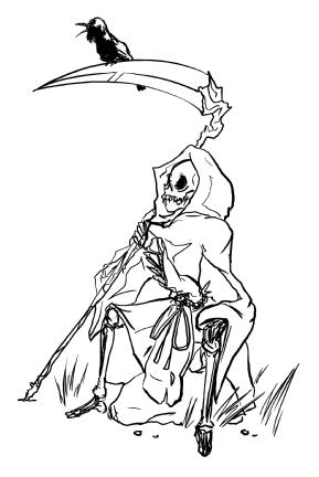Deathofgod20070103