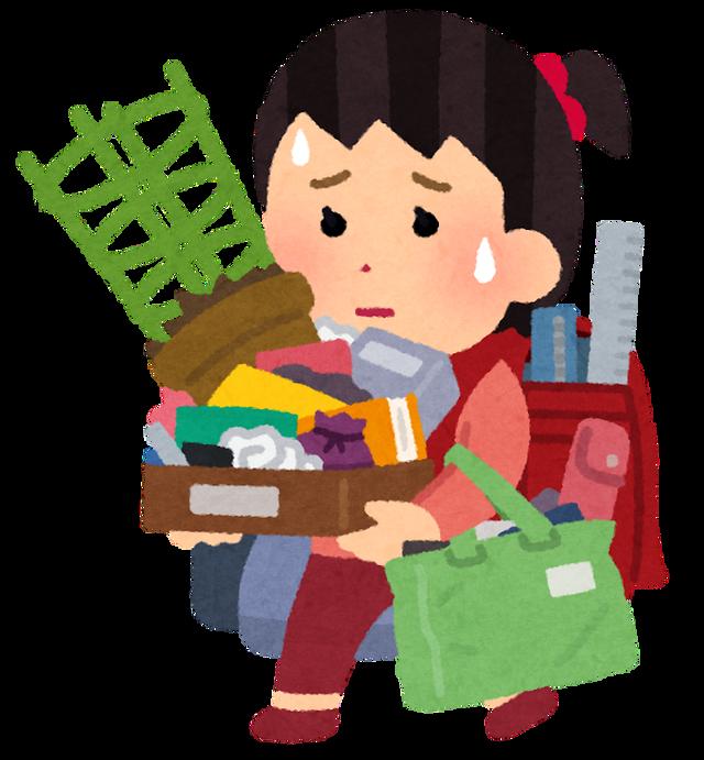 school_syuugyoushiki_nimotsu_girl