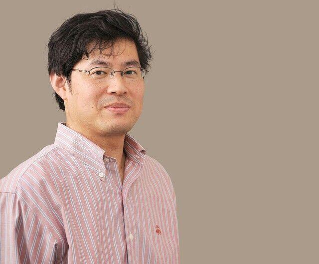 【速報】ビットコイン作成者のサトシナカモト、47氏(金子勇)だった可能性が高いことが判明!