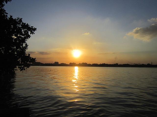 800px-River_Ganges