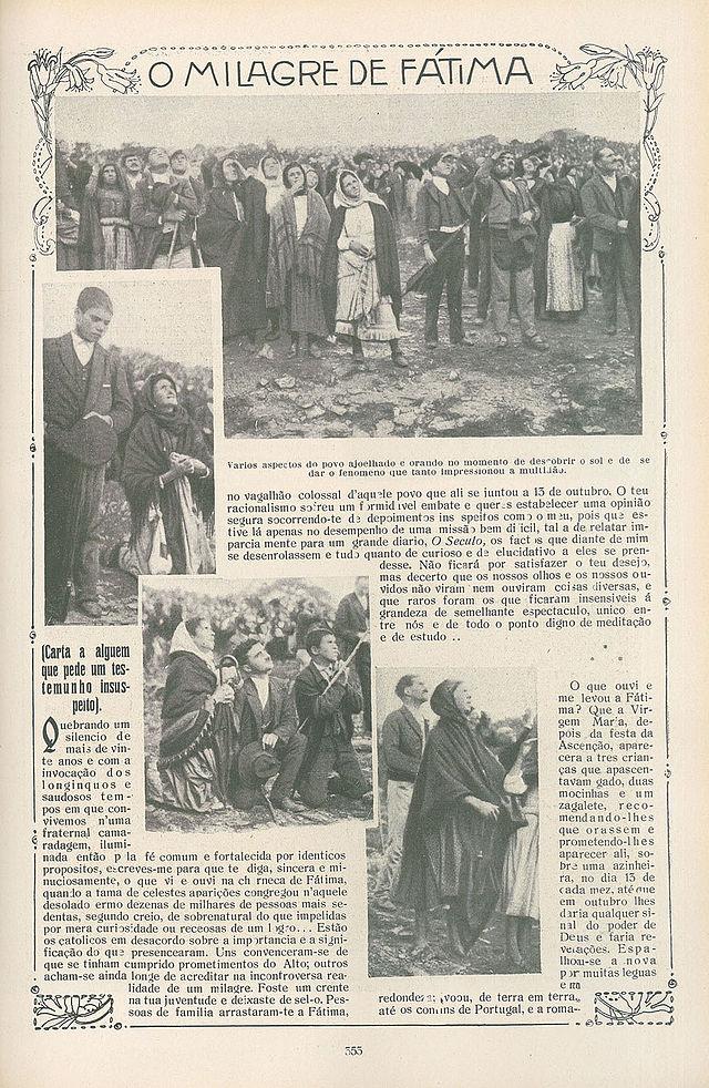 640px-Newspaper_fatima