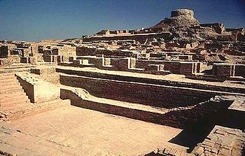 350px-Mohenjodaro_Sindh