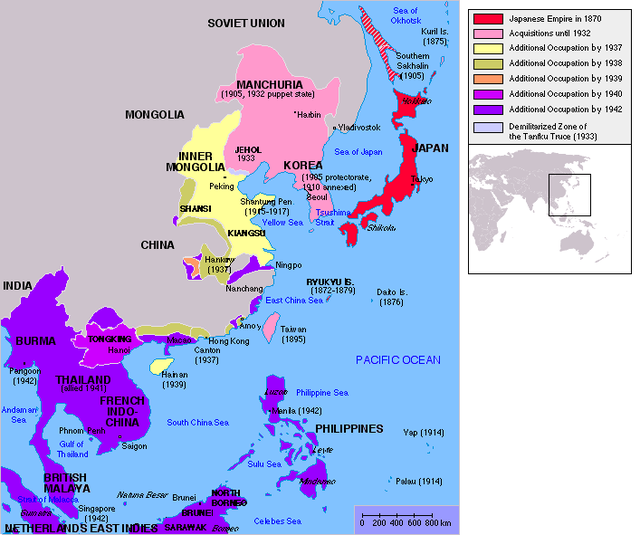 Japanese_Empire2