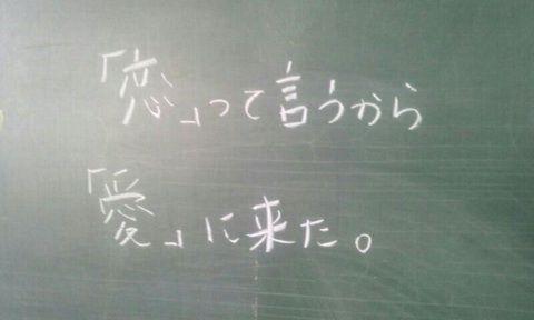 20130502205816_1_1