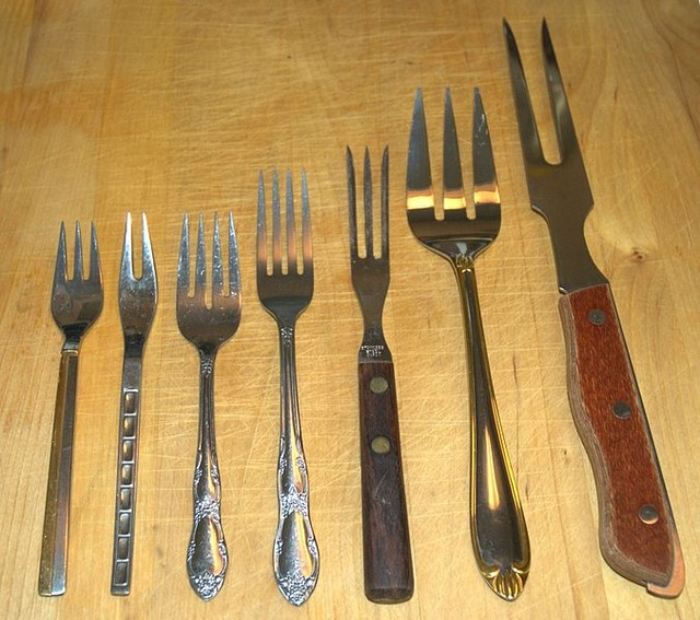 676px-Assorted_forks