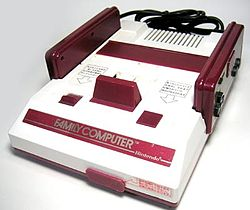 250px-Famicom