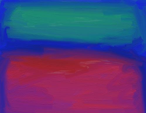 369_1
