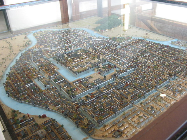 800px-Model_of_Hiroshima
