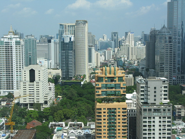1280px-Bangkok_central_district