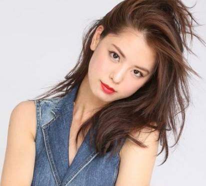 沖縄美人の特徴と美人が多い理由!沖縄出身の女性 …