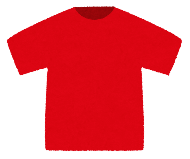 fashion_tshirt4_red