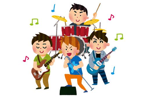 昭和の音楽が好きな奴って本気であれを若者相手でも通用すると思ってるの?