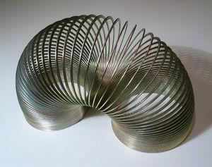 300px-2006-02-04_Metal_spiral