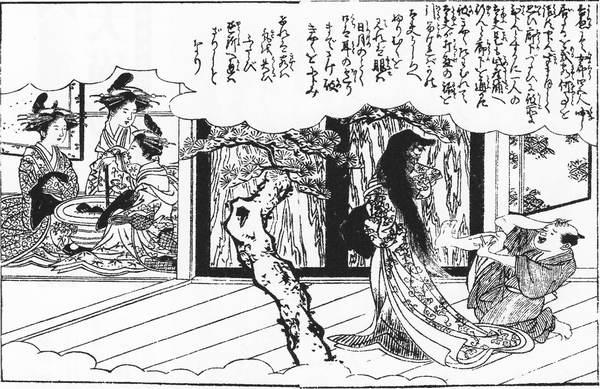 Shungyosai_Tayu-no-kao