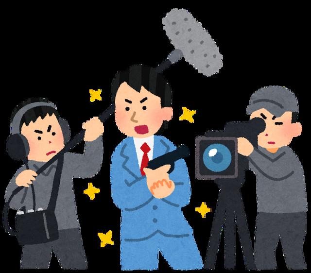 日本の役者の臭い演技をなんとかしてほしいw