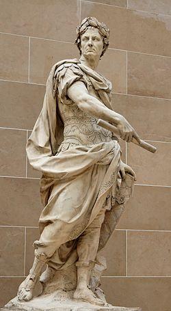 250px-Julius_Caesar_Coustou_Louvre_MR1798