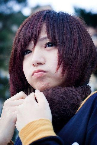 台湾の女子学生Tube8動画>2本 YouTube動画>2本 dailymotion>1本 ->画像>155枚