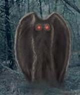 mothman01