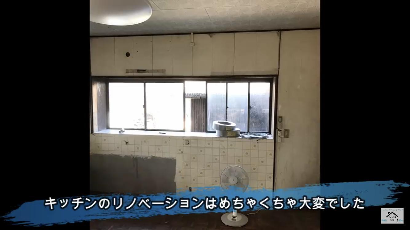 https://livedoor.blogimg.jp/nwknews/imgs/5/0/50c4ff73.jpg