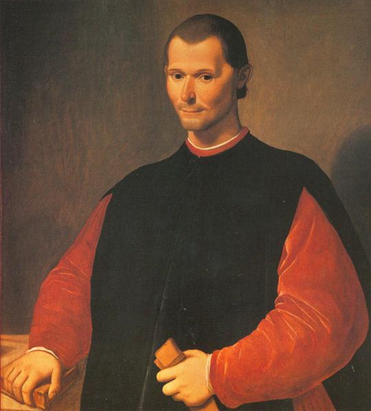 540px-Santi_di_Tito_-_Niccolo_Machiavelli's_portrait