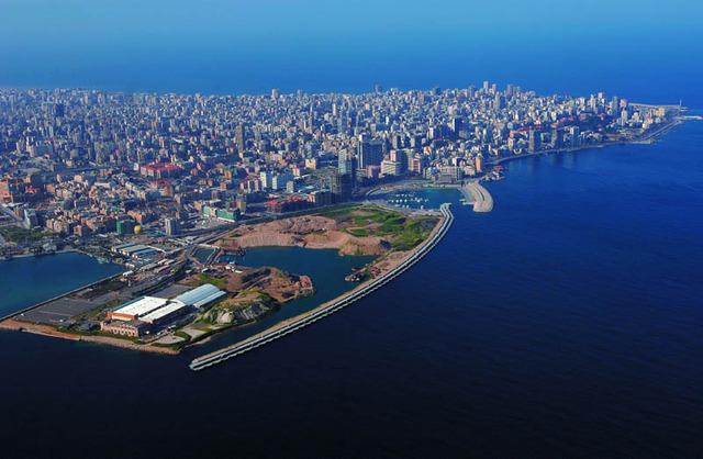 Beirutcity