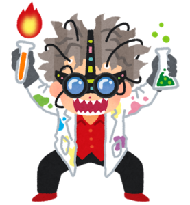 job_scientist_mad-277x300