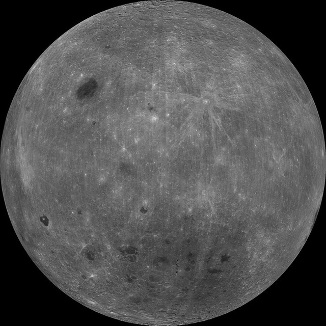 800px-Moon_PIA00304