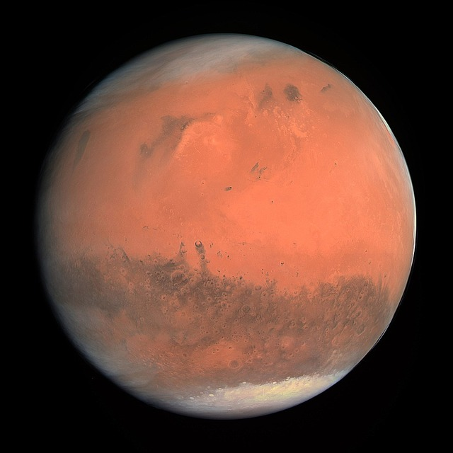 月や火星に住むメリットって実際なんかあんの?