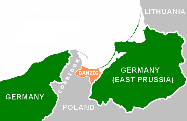 800px-Polish_Corridor