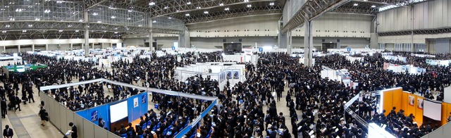 Company_Information_Session_in_Japan_003