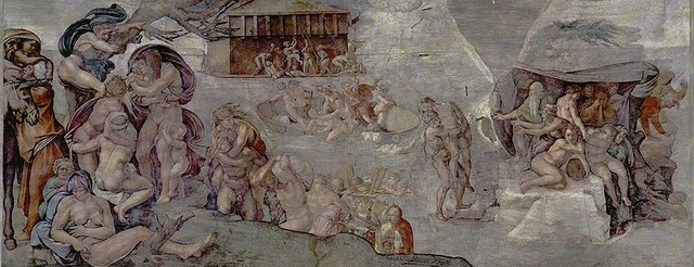 800px-Michelangelo_Buonarroti_020
