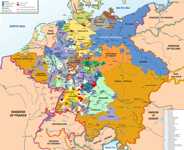 Map_of_the_Holy_Roman_Empire,_1789_en