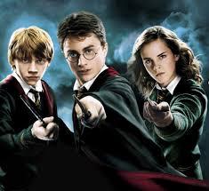 ハリーポッター←英雄の子供、魔法の練習せずとも最初から一流、チートアイテム透明マント所持