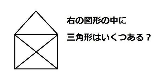 20140124114950_246_1