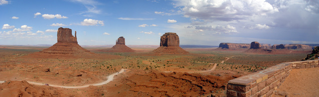 Monument_valley_panoramic