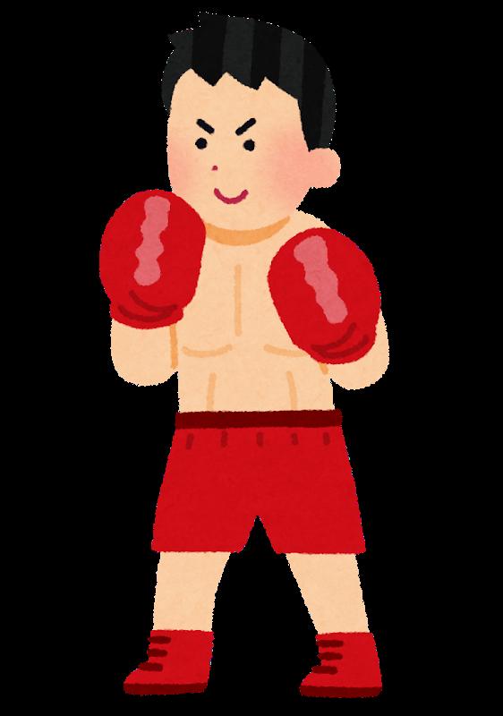 sports_boxing_man